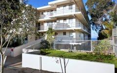 309/72 Henrietta St, Waverley NSW