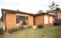 2/4 Mary Street, Macquarie Fields NSW