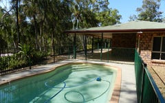 38 Gumnut Drive, Alligator Creek QLD