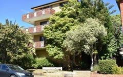 2/33 Nelson Street, Penshurst NSW