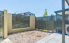 25/1 Pape Street, Franklin ACT