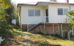 Address available on request, North Gosford NSW