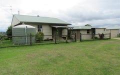 520 Rosewood Road, Wauchope NSW