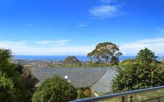 113 New Mt Pleasant Road, Mount Pleasant NSW