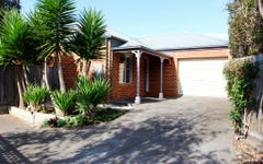 2/9 Resolute Drive, Waurn Ponds VIC