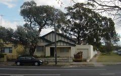 67 Houston Rd, Kingsford NSW