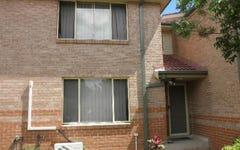 10/20-22 Hythe Street, Mount Druitt NSW