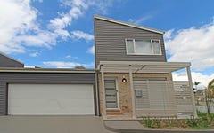 9/6 Cathie Road, Port Macquarie NSW