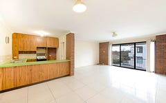 18/103 Canberra Avenue, Griffith ACT