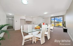 A202/1 Charles St, Canterbury NSW
