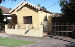10 Fourth Street, Ashbury NSW