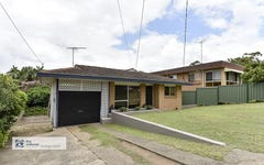 3 Knight Street, Rochedale South QLD