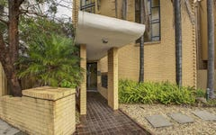 9/3 WAVERLEY CRESCENT, Bondi Junction NSW