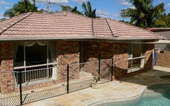 3 Rosedale Place, Helensvale QLD