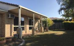 15 Southern Cross Drive, Avoca QLD