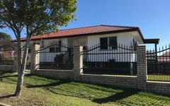19 Crater Street, Inala QLD