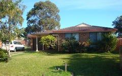 4 Blamey Place, Doonside NSW