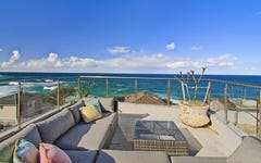 27 The Drive, Freshwater NSW