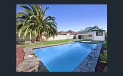 45 Ranelagh Street, Woodville Park SA