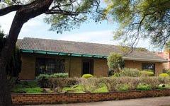 22 Elphyn Road, Kingswood SA