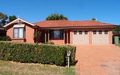 45 Marcus Clarke Crescent, Glenmore Park NSW