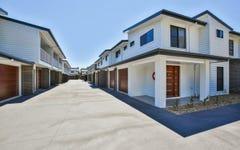3/81 Vacy Street, Newtown QLD