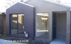 3/3 Coppin Place, Weetangera ACT