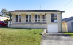 4 Gentles Avenue, Dapto NSW
