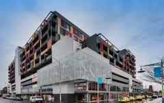 911/18-28 Albert Street, Footscray VIC