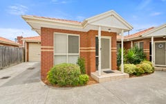 2/122 The Avenue, Spotswood VIC