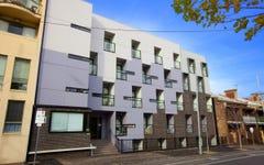 214/188 Peel Street, North Melbourne VIC