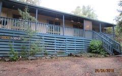 36 Rosella Street, Sawmill Settlement VIC