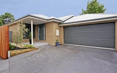 2/13 The Avenue, Belmont VIC