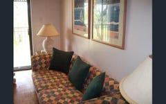 1133 Hillside Terraces, Laguna Quays QLD