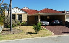 Address available on request, Ascot WA