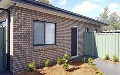 28A Persic Street, Belfield NSW