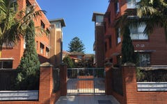 10/17-23 Bryant Street, Narwee NSW