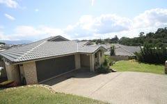 10 Woodgee St, Murwillumbah NSW