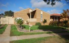 34 Blakemore Ave, Ashmont NSW