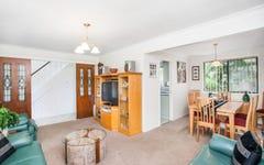 36 Glendale Place, Jannali NSW