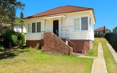 186 Joseph Street, Regents Park NSW