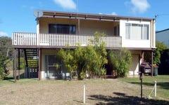 21 Hoffman Drive, Swanhaven NSW