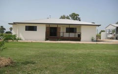 Address available on request, Jarvisfield QLD