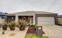 5 Tulloch Rise, Canadian VIC