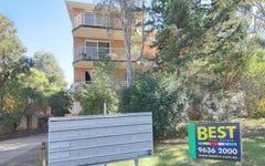 12/107-109 Lane Street, Wentworthville NSW