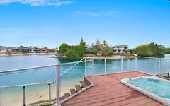 2/37 Shearwater Parade, Tweed Heads West NSW
