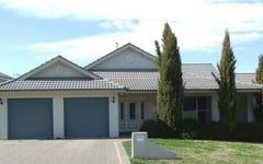 25 Roselawn Drive, Windera NSW