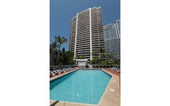 1202/5 Enderley Ave, Surfers Paradise QLD