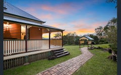 56 Moseley Road, Gowrie Junction QLD