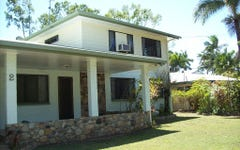2 Sally Court, Rasmussen QLD